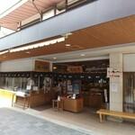 寿庵 寺田屋 -