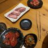 たけ家 - 料理写真: