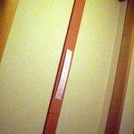 菊川 - OptioA30で撮影