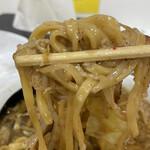 麺屋富味 - 料理写真:
