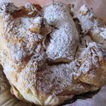 アマンド - まぼろしのシュークリーム