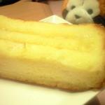 14007587 - メープルフレンチトースト