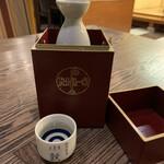 ホテルロイヤルヒル - お酒は西山酒造 小鼓