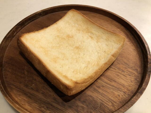 食パン にし かわ 新宿