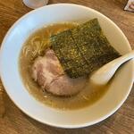 らーめん専門店小川 -