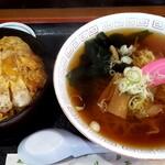 竹はし - 料理写真: