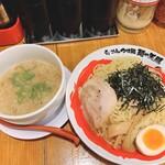 麺や天鳳 -