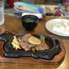 あんとれ - 料理写真: