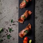 夜景イタリアン&肉バル GB  -