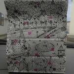 toritakashiho - 紙袋