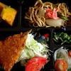 Rifure - 料理写真:2012/0724  本日の弁当