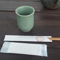 ダッタン蕎麦 寿庵 (片岡/そば)