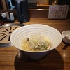 なかむら - 料理写真:牛テールラーメン、800円。