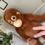 バナナジュース専門店 877 - その他写真:じゃんけん・・・             キ〜〜〜〜〜〜っっっっっo(`ω´ )o