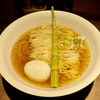 Naraseimen - 料理写真: