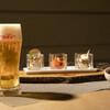 レストラン ロレーヌ - ドリンク写真: