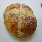 ジョアン 高松ジョアン店 - 2.紅茶とりんごのパン