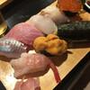 春寿司 - 料理写真: