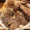 ユメヲカタレキョウト - 料理写真: