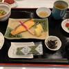 ホテルアソシア豊橋 - 料理写真: