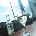 140168119 - ふらのワイン