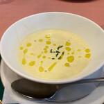 140168902 - スープ
