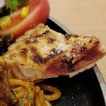 140173851 - 長崎野菜のキッシュ