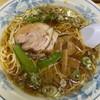 Saiwaiken - 料理写真: