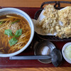 雅遊庵 風の陣 - 料理写真:
