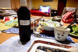 SAKE-YA 西荻の料理の写真