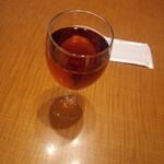 鼎泰豐 - 紹興酒