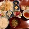 三浦頂食堂 - 料理写真:
