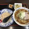 Masumi - 料理写真: