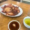 双葉食堂 - 料理写真: