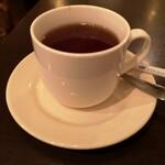 グランパ - 紅茶