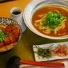 麺工房 梵天 - 料理写真:
