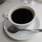 トンガコーヒー - Bブレンド
