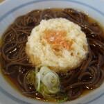 道の駅 おといねっぷ - 料理写真: