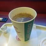 カフェベローチェ - ブレンドコーヒー L