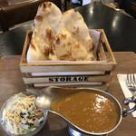 Darjeeling Spice -