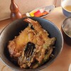 有楽町 天米 - 料理写真: