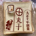 140223535 - 食パン