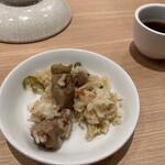香港飲茶専門店 西遊記 横浜中華街 -