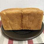 Katanebekari - 食パン