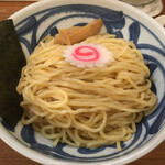 麺屋 わおん -