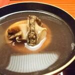 Kiyama - 水の呼吸 拾参の型 すりながし。