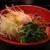 麺厨房 華燕 - 料理写真: