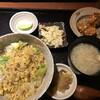 中国酒家 明元 - 料理写真: