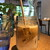 August Moon Cafe -