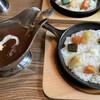 東山ボヌール - 料理写真: